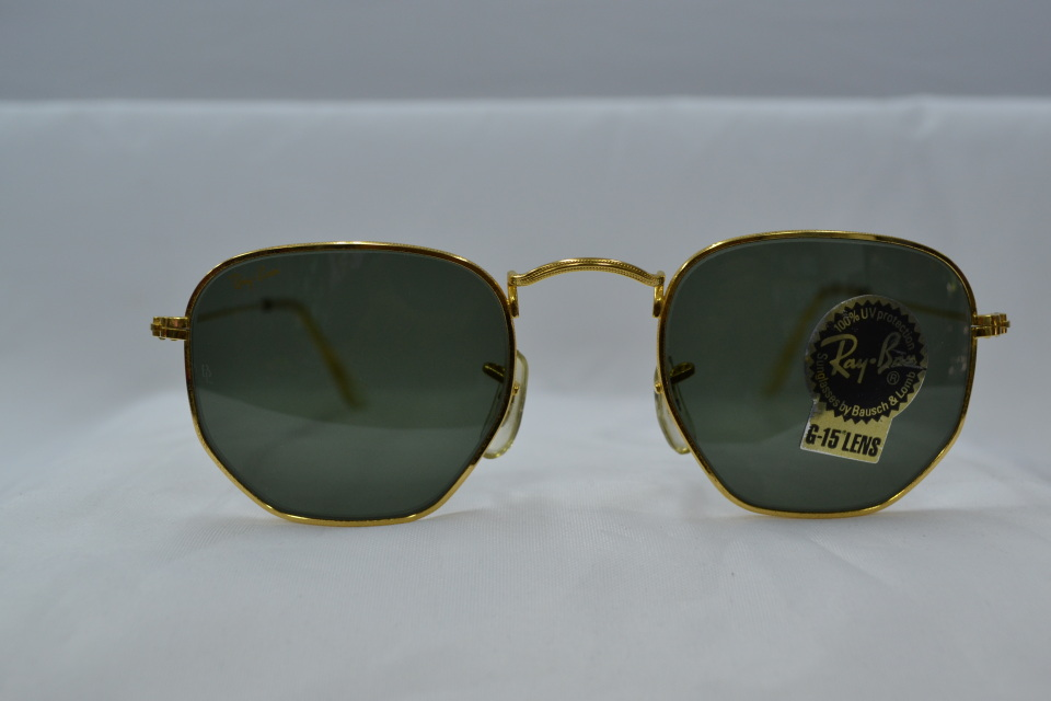 B l Ray Ban Gatsby Style 6 Play   Southern Wisconsin Bluegrass Music ... c8ff1ff5f040